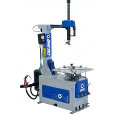 Máquina de Desmontar Pneus S226