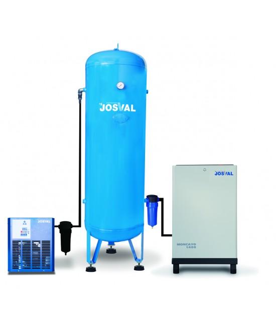 Compressor Pistão_Instalação_Josval_MONCAYO