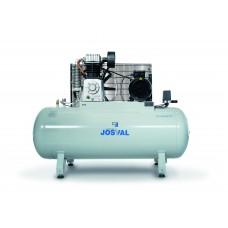 Compressor de Pistão CLASSIC 5,5 HP (TRIFÁSICO)