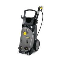 Máquina de Lavar  Karcher HD 10/25 - 4 S Plus