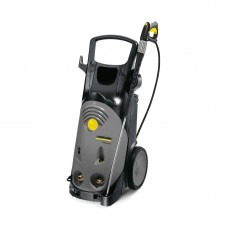 Máquina de Lavar  Karcher HD 10/25 - 4 S Plus