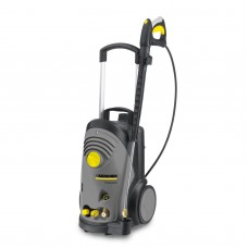 Máquina de Lavar Karcher HD 6/15 Plus