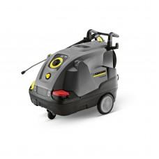 Máquina de Lavar Karcher HDS 8/18-4C