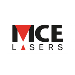 Mice Lasers