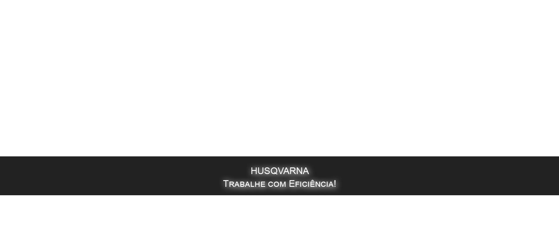 catalog/Slider/Slider-Text-Husqvarna.png