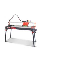 Maquina Corte Agua Rubi DV-200 1000