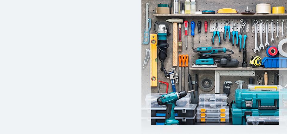 ferramentas-construção
